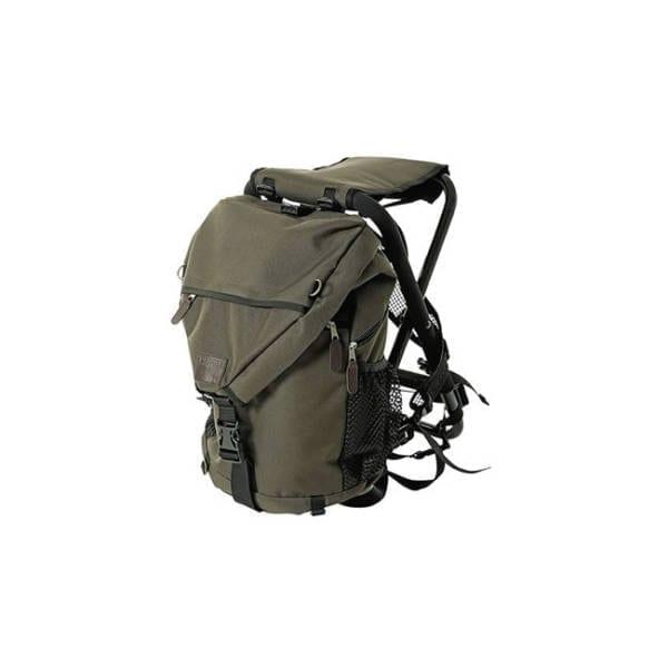 Härkila Bearhunter Backpack Backpacks
