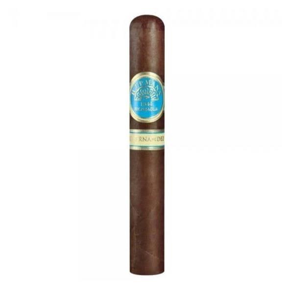 H. Upman AJ Fernandez Toro Cigar Cigars