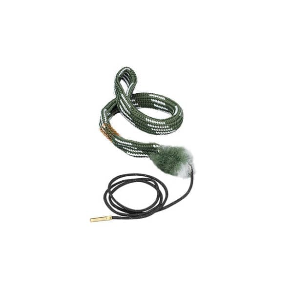 Hoppe's Boresnake Rifle Bore Cleaner .308/.30 Caliber Bore Cleaners