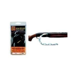 Hoppe's Boresnake Shotgun Bore Cleaner 12GA Bore Cleaners