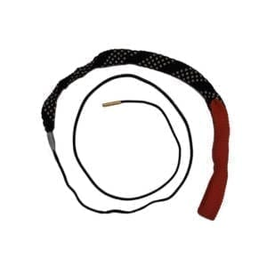Hoppe's Boresnake Viper Bore Cleaner .410Ga Bore Cleaners