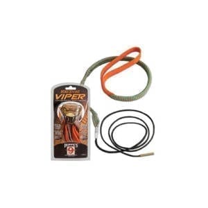 Hoppe's Boresnake Viper Bore Cleaner 20GA Gun Cleaning & Supplies