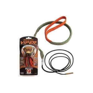 Hoppe's Boresnake Viper Shotgun Cleaner 12GA Gun Cleaning & Supplies