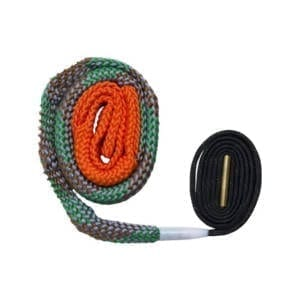 Hoppe's Viper BoreSnake Bore Cleaner .40/.41 Caliber Pistol Gun Cleaning & Supplies