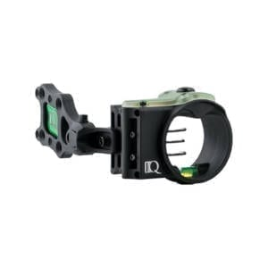 IQ Bowsight Ultra Lite 3-Pin Accessories