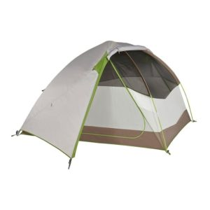 Kelty Acadia 4 Person Tent Camping Gear