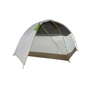 Kelty Acadia 6 Person Tent Camping Gear