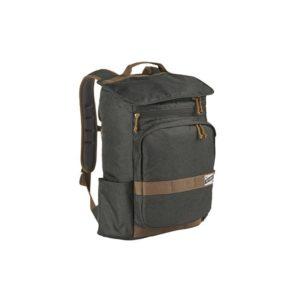 Kelty Ardent Backpack Backpacks & Bags