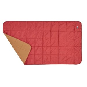 Kelty Bestie Blanket Camping Gear
