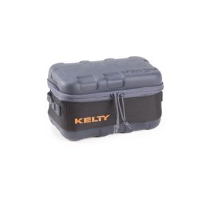Kelty Cache Box Small Camping Essentials