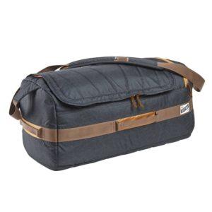 Kelty Dodger Duffel 40 Backpacks & Bags