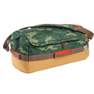 Kelty Dodger Duffel Bag, 40 Liter Backpacks & Bags