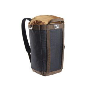 Kelty Hyphen Pack-Tote Backpacks & Bags