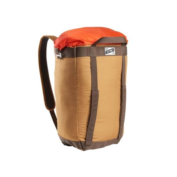 HYPHEN PACK-TOTE Backpacks & Bags