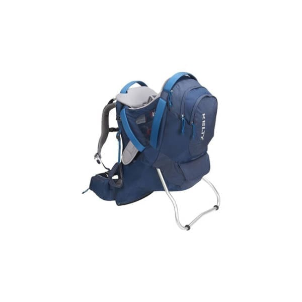 Kelty Journey Perfectfit Elite Child Carrier – Insignia Blue Accessories