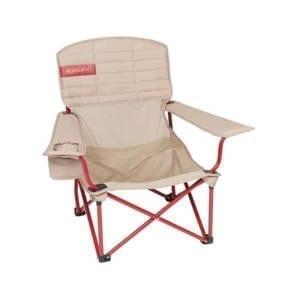 Kelty Mesh Lowdown Chair