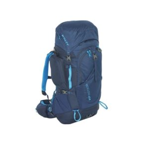 Kelty Red Cloud Junior – Twilight Blue Backpacks & Bags