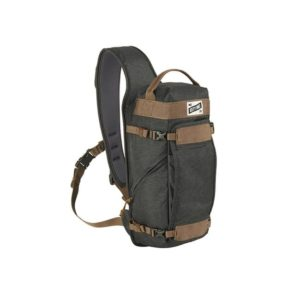 Kelty Spur Backpack Camping Gear