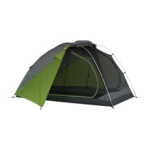 Kelty TN 2 – 2-Person 3-Season Tent Camping Gear