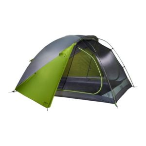 Kelty TN3 3-Person 3-Season Tent Tents & Shelters