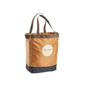 Kelty Totes Tote Backpacks & Bags