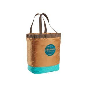 Kelty Totes Tote Backpacks & Bags