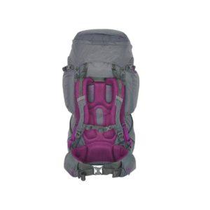 Kelty Women's Red Cloud 80 Backpack, Dark Cloud Camping Gear