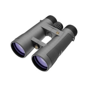Leupold BX-4 Pro Guide HD 12x50mm Optics