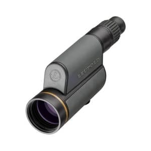 Leupold Golden Ring Spotting Scope 12-40x60mm Optics