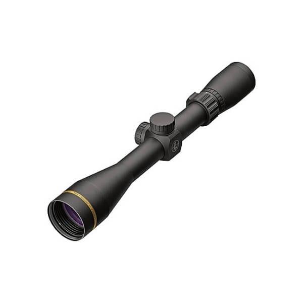 Leupold VX-Freedom 3-9x40mm Duplex Reticle Scope Optics