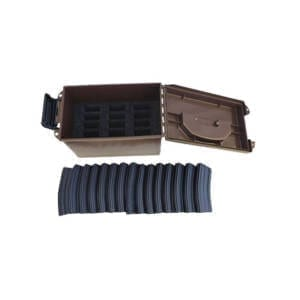 MTM Tactical Mag Can 223/5.56 20 30 rd Magazines