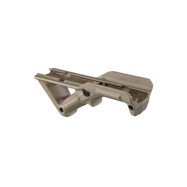 Magpul AFG1 AR-15 Angled Foregrip Firearm Accessories
