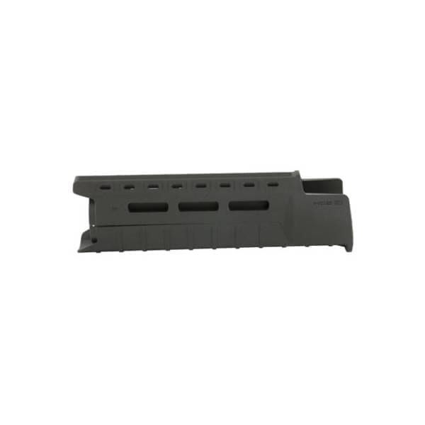 Magpul MOE SL Hand Guard-BLK Firearm Accessories
