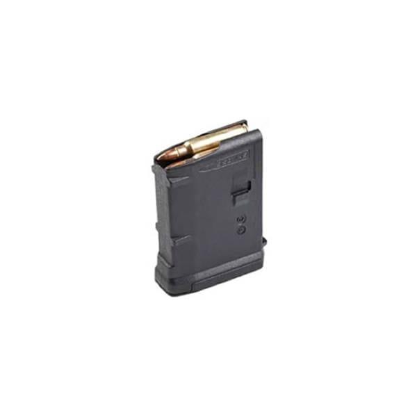 MPI Pmag GEN M3 5.56 Nato Firearm Accessories