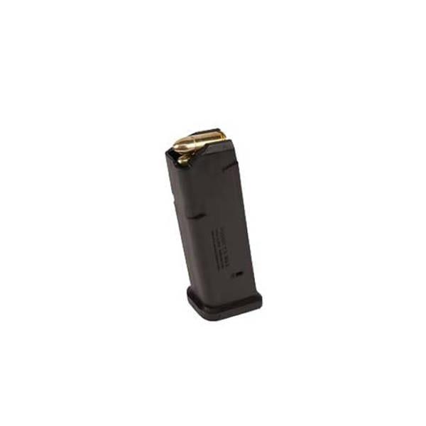 MPI PMAG 17 GL9 9mm GLK17 17RD Firearm Accessories