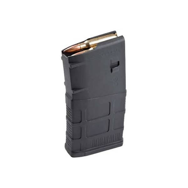 Magpul PMAG GEN M3 .308 Win/7.62NATO 20Rd Magazine Firearm Accessories