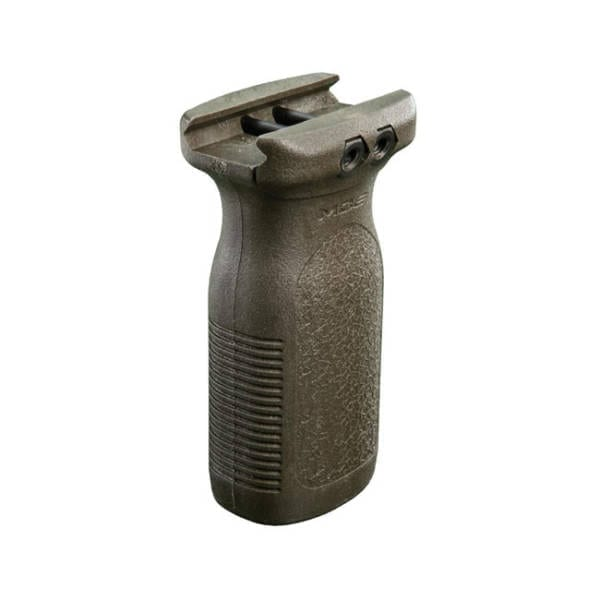 Magpul RVG Rail Vertical Grip Foregrip Firearm Accessories