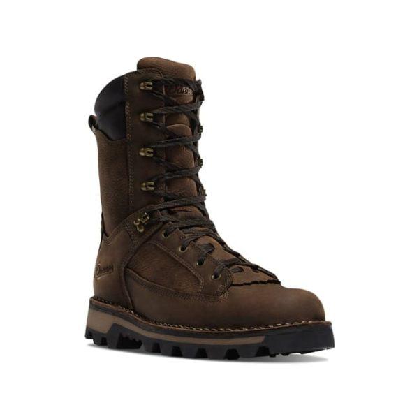 DANNER POWDERHORN 10″ BROWN Boots