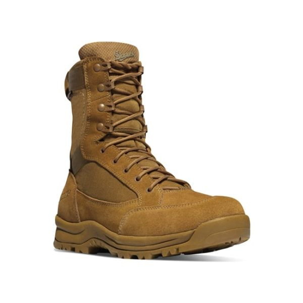"DANNER MENS 8"" TANICUS BOOTS Boots"