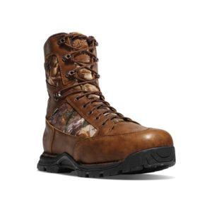 Men's Pronghorn 400G 8″ Realtree Xtra Boots