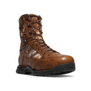 Men's Pronghorn 400G 8″ Realtree Xtra Footwear