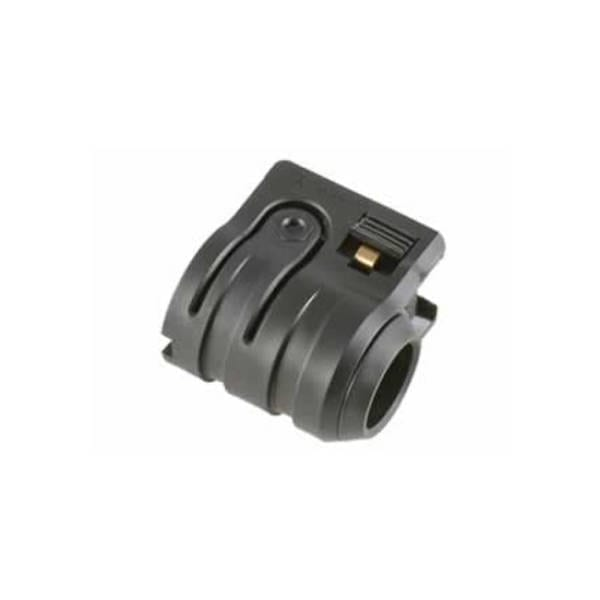 Mission First Tactical TRCH Standard Mount for 1 inch -5/8 inch