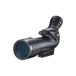 Nikon PROSTAFF 5 60mm A w/zoom Fieldscope Optics