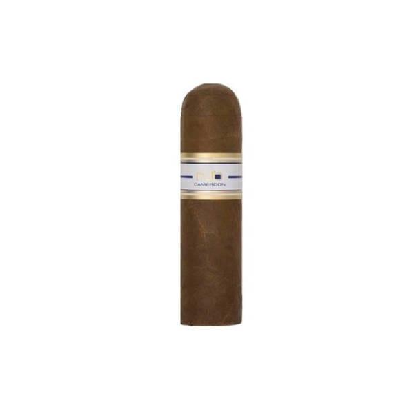 nub 460 cameroon Cigars