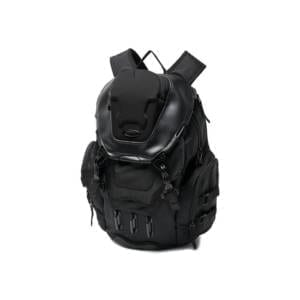 Oakley Bathroom Sink Backpack Backpacks