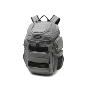 Oakley Enduro 30L 2.0 Backpacks
