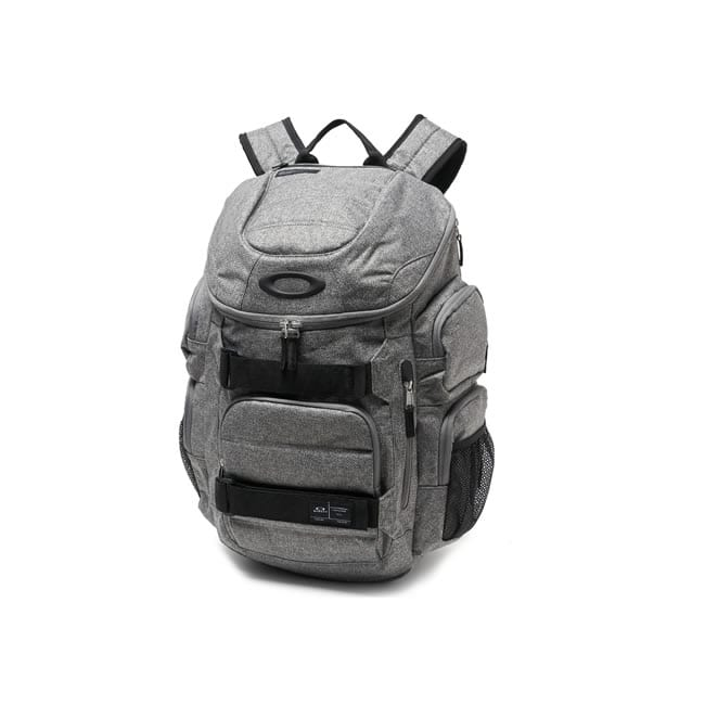 c086549948 Oakley Enduro 30L 2.0 ⋆ Sporting Shoppe at The Preserve