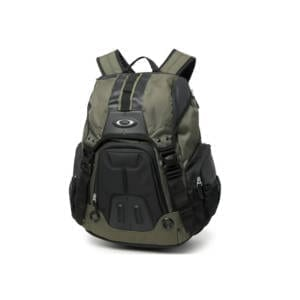 Oakley Gearbox LX Backpack Backpacks