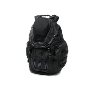 Oakley Kitchen Sink Backpack Backpacks