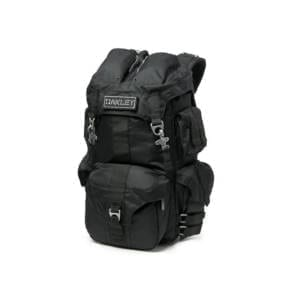 Oakley Mechanism Backpack Backpacks